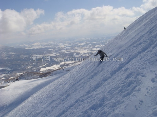 滑雪攻略 >> 正文    地址:北海道札幌市手稻区手稻本町(距新千岁机场