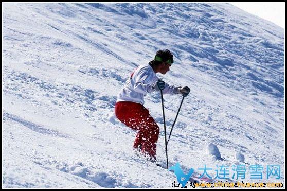 大连滑雪网